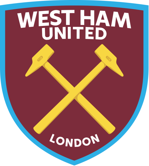 1200px-West_Ham_United_FC_logo.svg