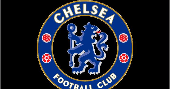 Logo Chelsea FC (1)